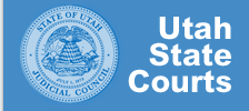 utah-court-website